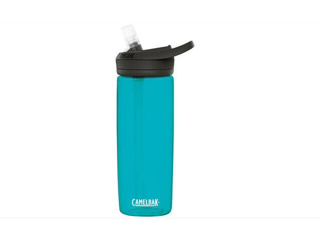 CamelBak Eddy+ Bottle 600ml, spectra